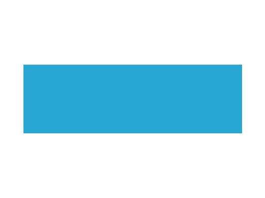 STATUS FRIGO - Termoizolacioni Paneli i Hladionicka Vrata